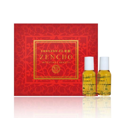 zencho